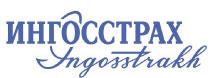 2015-shop-KACKO-logo-Ingosstrakh